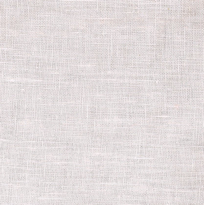 32 Count Sea Shell Fat Quarter Hand-Dyed Linen by xJudesign