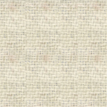 ECRU (Solid) Fat Quarter Wool by Primitive Gatherings for Moda