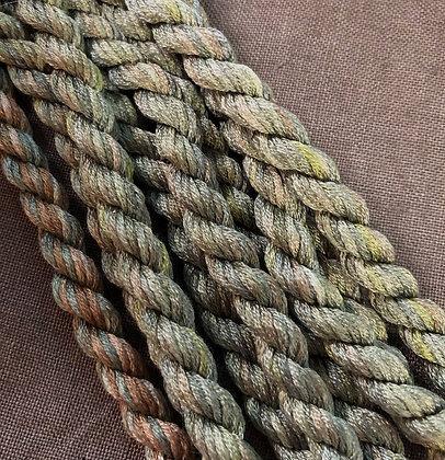 *Irish Cobb Silk N Colors by The Thread Gatherer