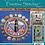 Thumbnail: Summer 2018 Punch Needle & Primitive Stitcher Magazine