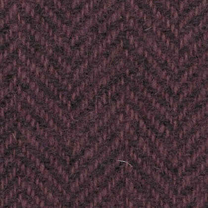 ROSE (Herringbone) Fat Quarter Wool by Primitive Gatherings for Moda