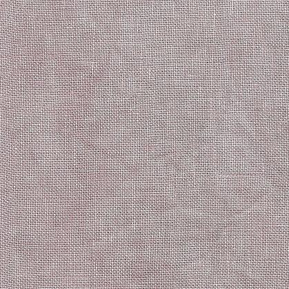 32 Count Havana Linen Fat Quarter by Colour & Cotton