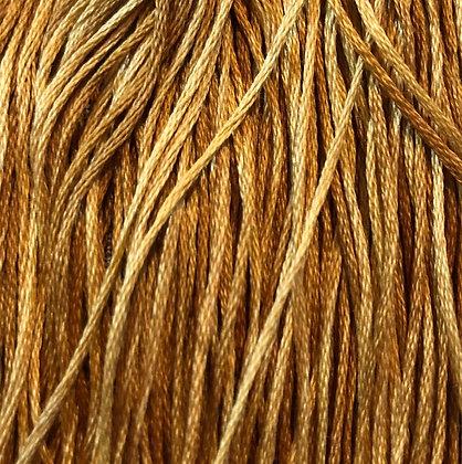 Whiskey by Weeks Dye Works