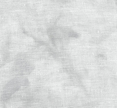 36 Count Rocky Mountain Fat Quarter Hand-Dyed Linen by xJudesign