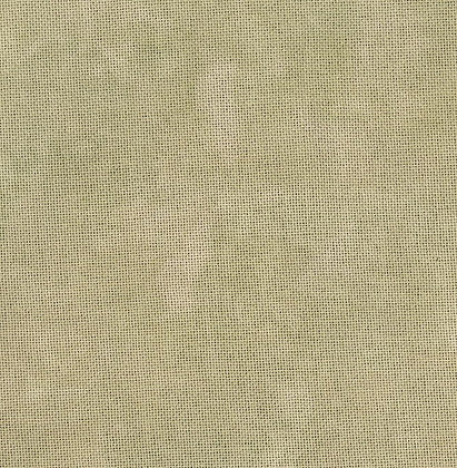 32 Count Eggshell Lugana Fat Quarter by Fiber on a Whim