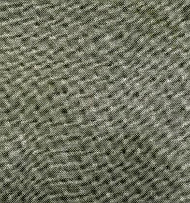 32 Count Elixir Fat Quarter Hand-Dyed Linen by xJudesign