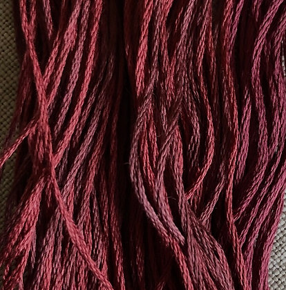 Williamsburg by Weeks Dye Works 5-Yard Skein