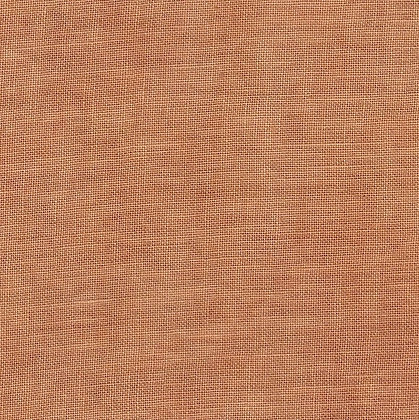 36 Count Chickpea Linen Fat Quarter Hand-Dyed Weeks Dye Works