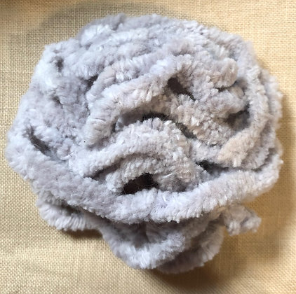 Anemone Chenille Trim 3-Yard Packet by Lady Dot Create