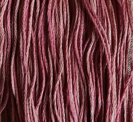Madison Rose by Weeks Dye Works