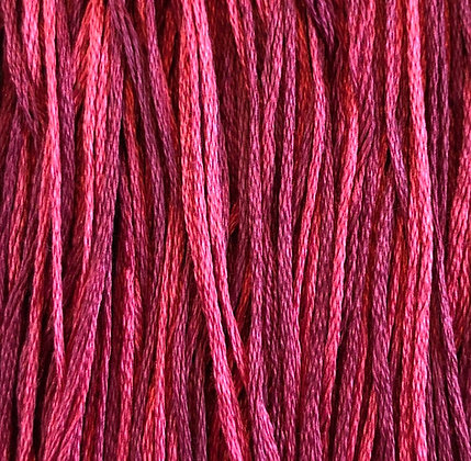 Romance by Weeks Dye Works
