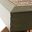 Thumbnail: VINTAGE HERB (FIRST PICTURE) Cabin Box by Lone Elm Lane