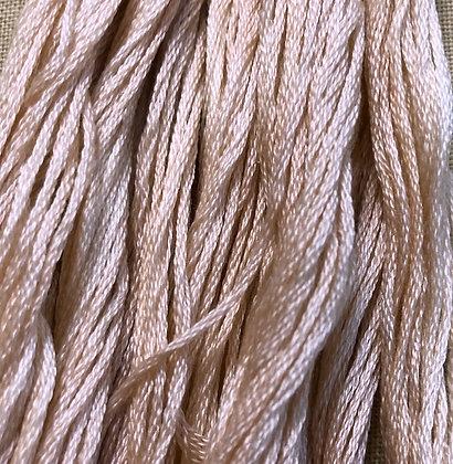 Linen Sampler Threads by The Gentle Art 5-Yard Skein