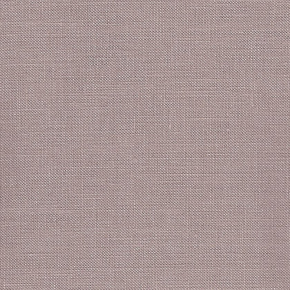 32 Count Nougat/Stone Grey Belfast Linen (Priced Per Quarter)