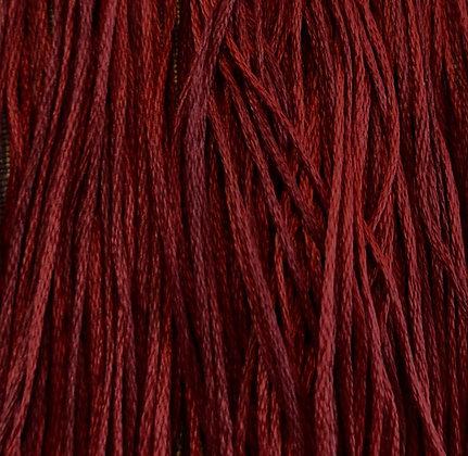 Cayenne by Weeks Dye Works