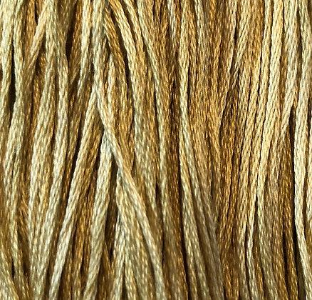 Cornsilk by Weeks Dye Works