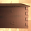 Thumbnail: VINTAGE SLATE (FIRST PICTURE) Cabin Box by Lone Elm Lane
