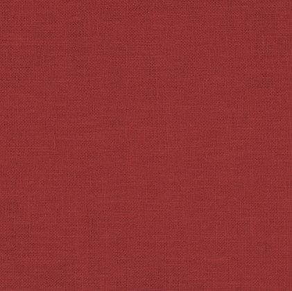 32 Count Christmas Red Belfast Linen by Zweigart (priced per quarter)