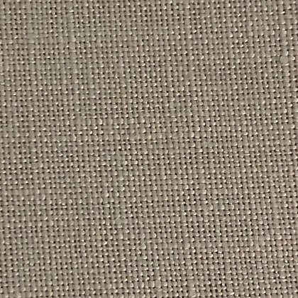 56 Count Cafe Au Lait 1/4 yard cut Kingston Linen by Zweigart