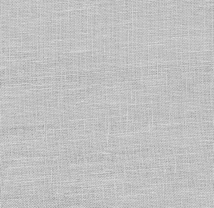 32 Count Whisper Belfast Linen by Zweigart (priced per quarter)