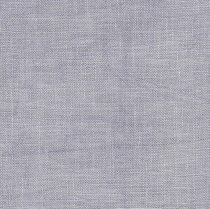 36 Count My Little Dove Fat Quarter Hand-Dyed Linen by xJudesign