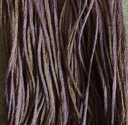 Basil by Weeks Dye Works