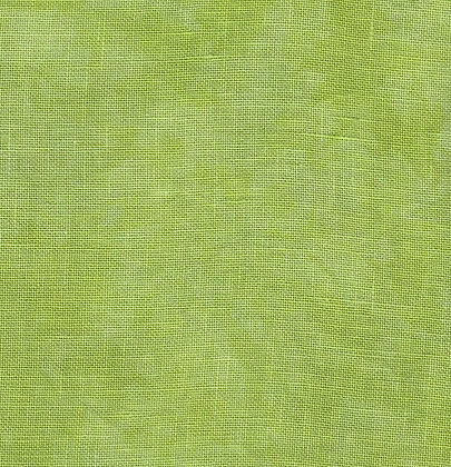 36 Count Kermit Fat Quarter Hand-Dyed Linen by Picture This Plus
