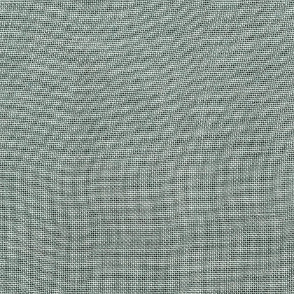 32 Count Dove Fat Quarter Hand-Dyed Linen by Weeks Dye Works