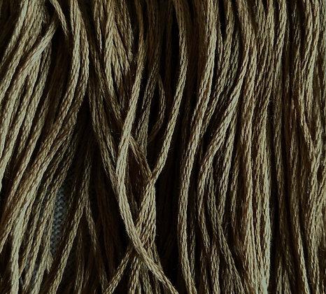 Oilcloth by Weeks Dye Works 5-Yard Skein