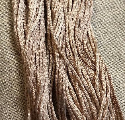 Chai Classic Colorworks Cotton Threads 5-yard Skein