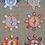 Thumbnail: Thread Winders by Sajou -- SURPRISE!