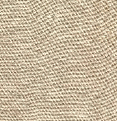 32 Count Parchment Hand-Dyed Linen by Weeks Dye Works