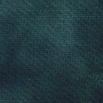 UNION (Solid) Fat Quarter Wool by Primitive Gatherings for Moda