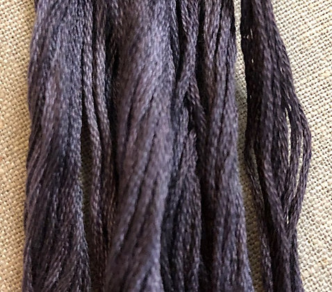 Cauldron Classic Colorworks Cotton Threads 5-yard Skein