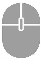 Mouse-Logo.png