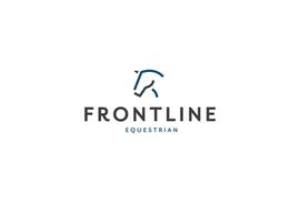 Frontline Logo Coloured Background PNG.p