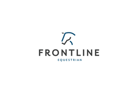 Frontline Logo Coloured Background PNG.p