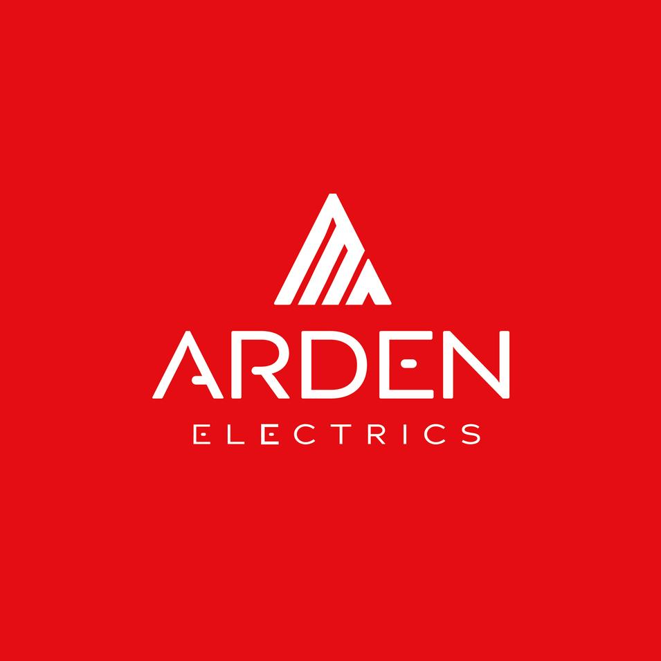 Arden Electrics
