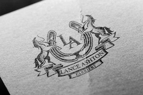 02 Logo Mockup - by PuneDesign.png
