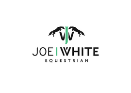 Logo White background PNG.png