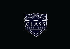 Logo Black background Png.png