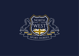 Logo navy background PNG-01.png