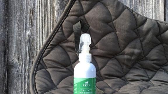 EKIN Spray traitant pourriture sole et fourchettes