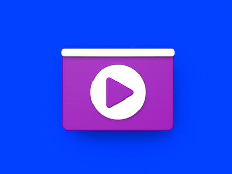 LABEL WEBINAR - Video