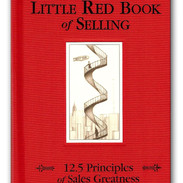 The Little Red Book of Selling.jpg