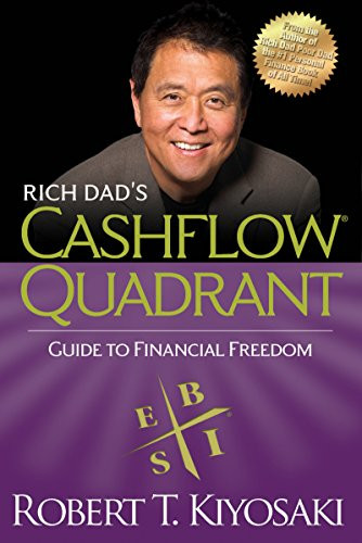 The Cashflow Quadrant