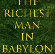 The Richest Man in Babylon.jpg