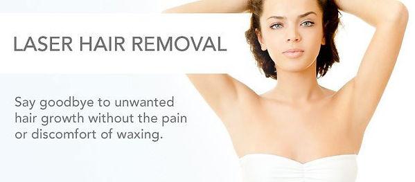laser-hair-removal-service-in-salt-lake-
