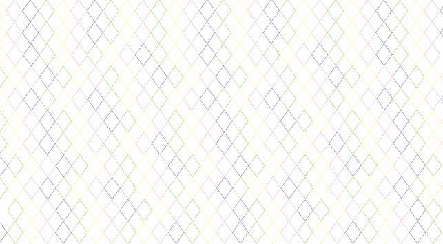 pattern copy.jpg