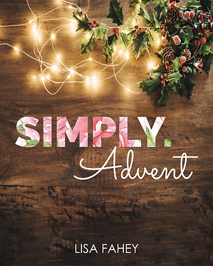 SIMPLY.-Advent-Cover.png